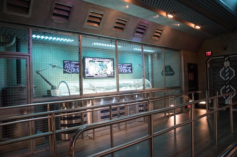[TR Octobre 2017] Disney World - Disney Cruise Line - Universal  - Page 6 Nas_0330