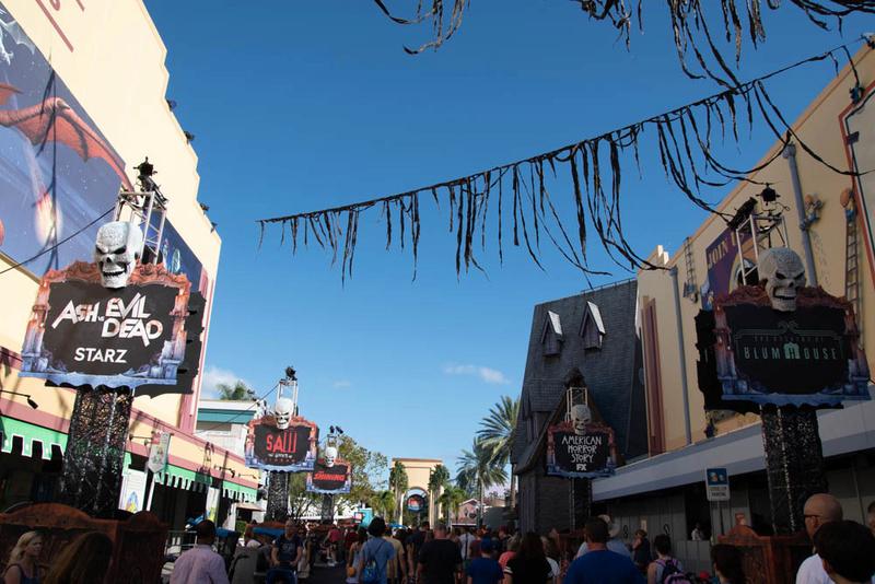 [TR Octobre 2017] Disney World - Disney Cruise Line - Universal  - Page 7 Vol_0213