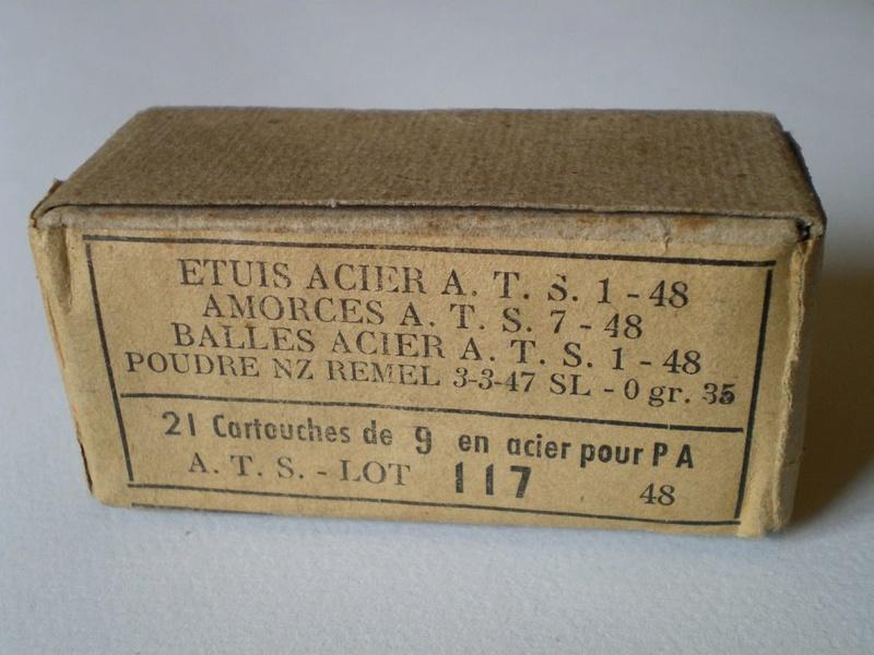 Caissette et boite de munitions : du neuf pas neuf Boite_10