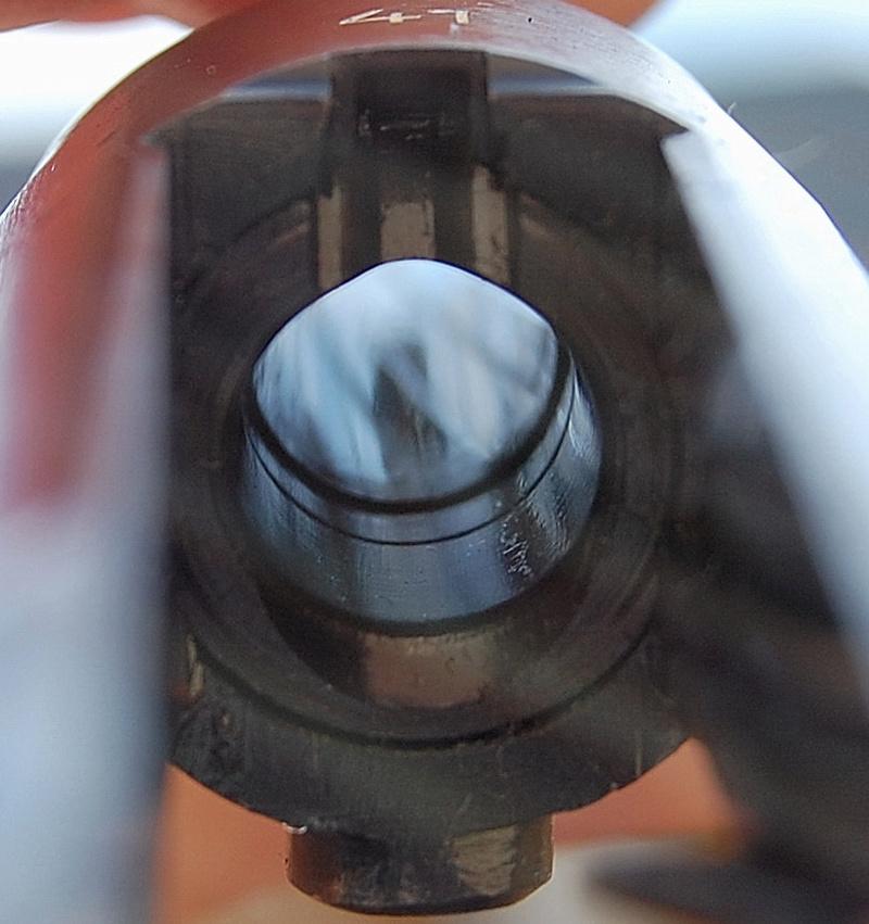 Luger P08 de 1918 Chambr10
