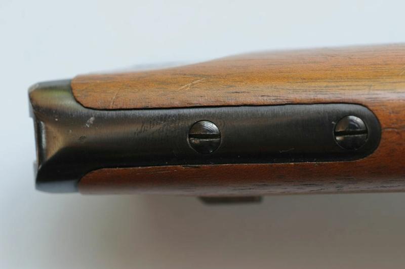 Luger artillerie sous contrôle français Crosse12