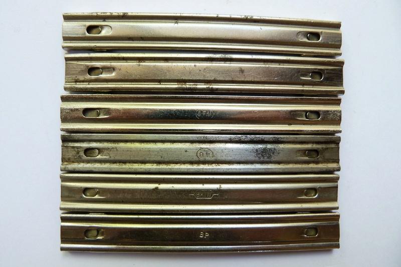 Les lames-chargeur pour Mauser C96 P1070119