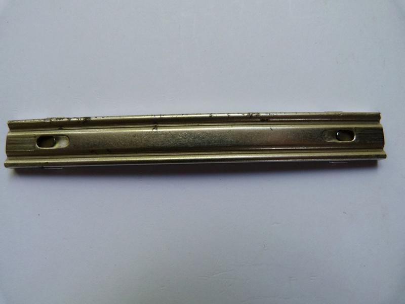 Les lames-chargeur pour Mauser C96 P1070120