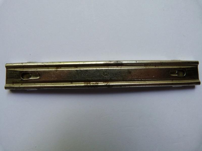 Les lames-chargeur pour Mauser C96 P1070121