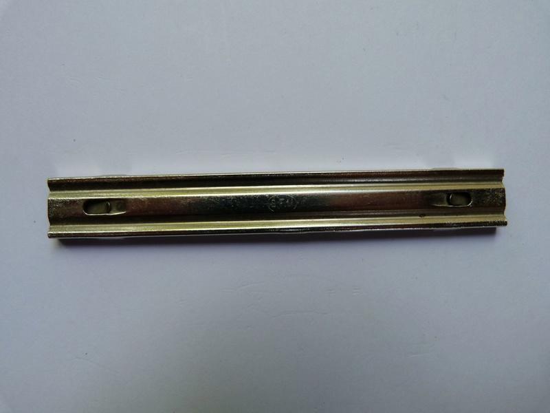 Les lames-chargeur pour Mauser C96 P1070122