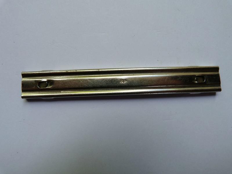 Les lames-chargeur pour Mauser C96 P1070125