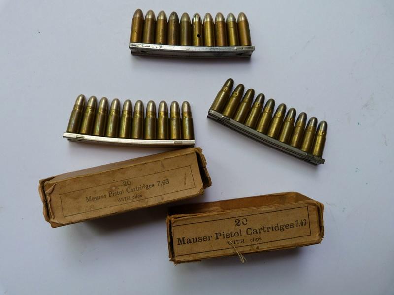 Les lames-chargeur pour Mauser C96 P1070126