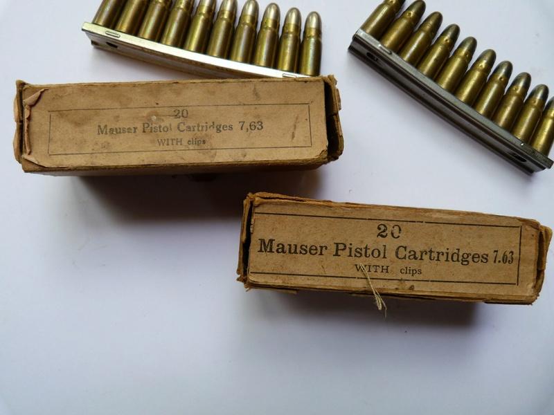 Les lames-chargeur pour Mauser C96 P1070127