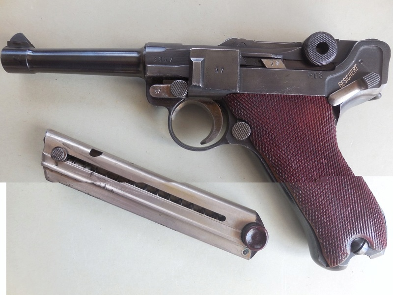 """Un rare Luger Mauser commercial """"banner"""", daté 42. - Page 2 P_08_010"""
