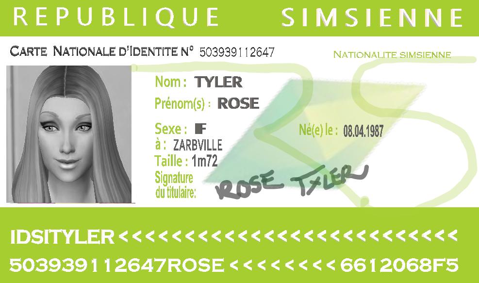 [challenge] Revoir Sixam par Suki 45 avec Rose ZORG Cni_no10