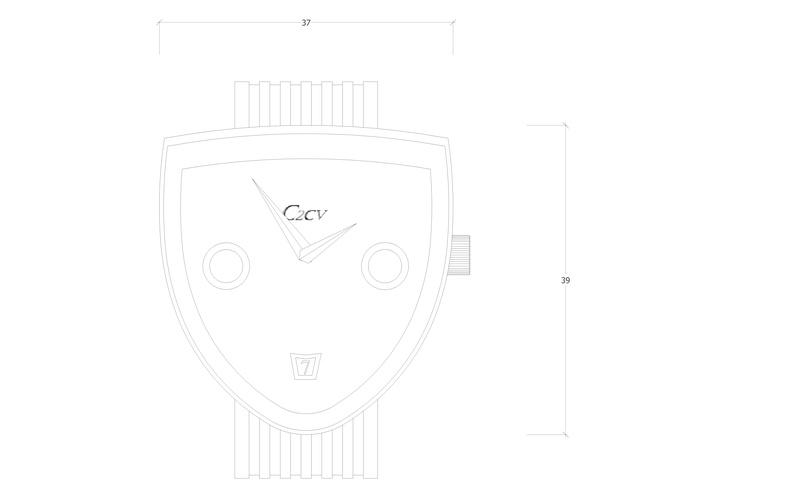 mon projet C2CV (big joke inside) Vue_pl10
