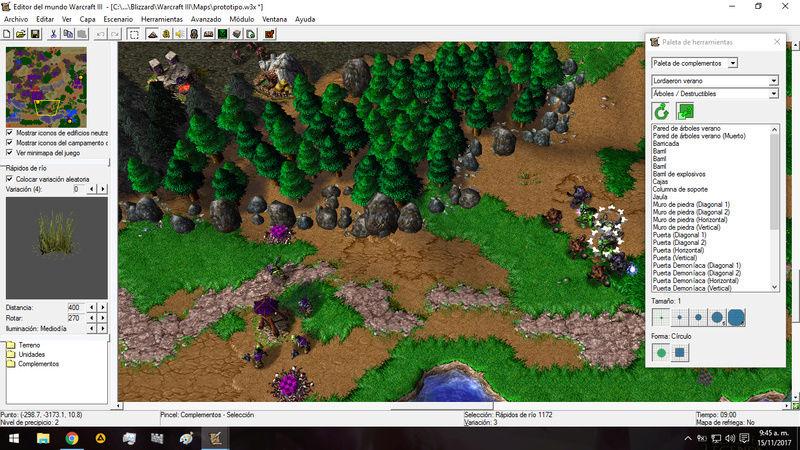 Concurso de mapas #5 - RPG lite - Página 2 Sin_ty12