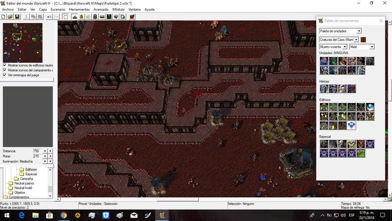 Concurso de mapas #5 - RPG lite - Página 3 Sin_ty15