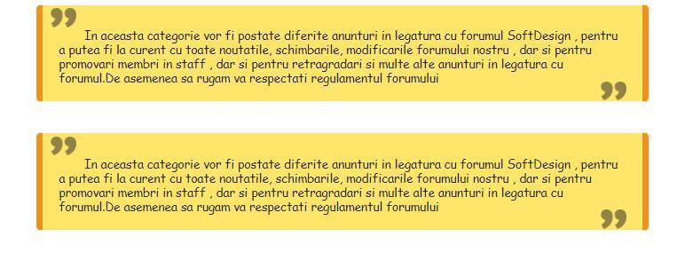 SoftDesign - Pagina 2 2110