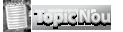 Butoane simple Topic_11