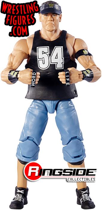 John Cena (87) Dm_00310