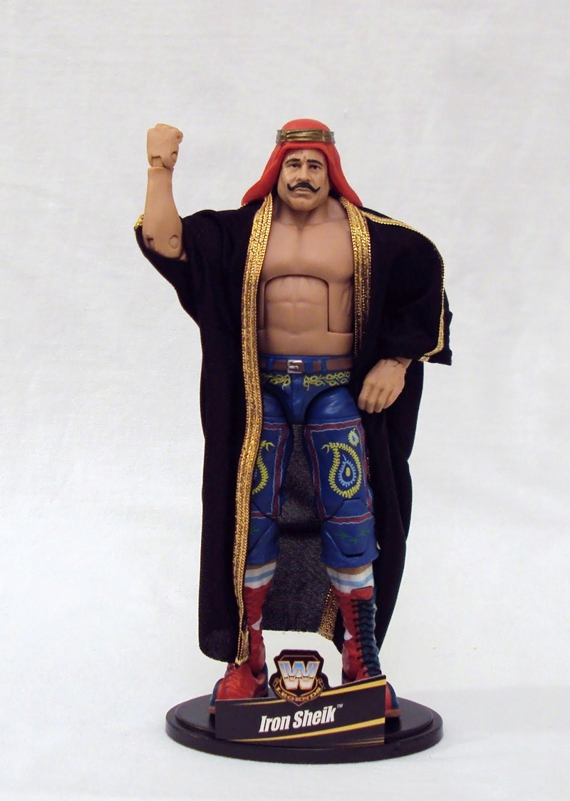 WWE Legends Série 02 (2010) Iron_s11