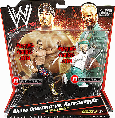 WWE Basic Figures 2-Pack Série 004 (2010) M2p4_c10