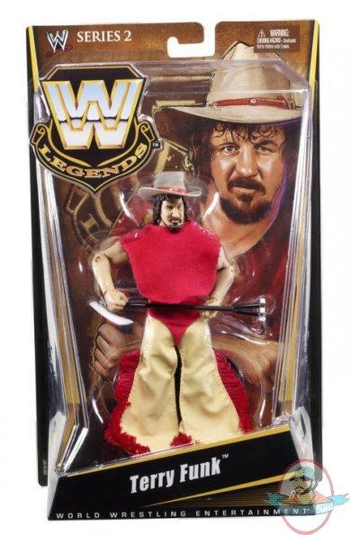 WWE Legends Série 02 (2010) Wwe_se10