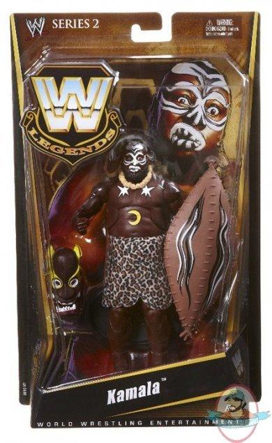 WWE Legends Série 002 (2010) Wwe_se11