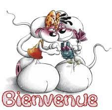 Bonsoir de Haute Marne Bienve11