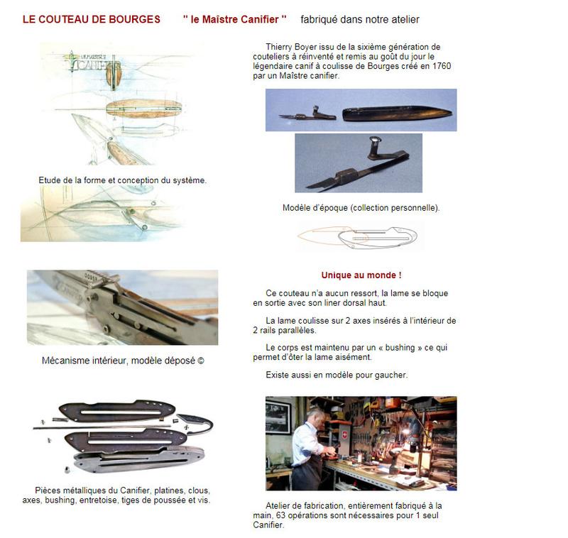 les couteaux des villes ! - Page 3 Canifi10