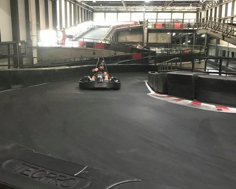 Volta Racing 30429210