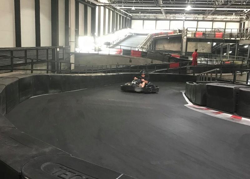 Volta Racing 30859910
