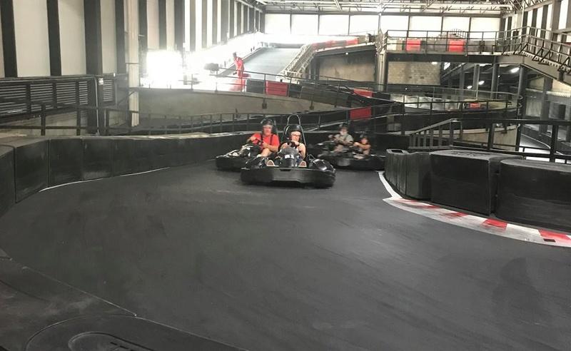 Volta Racing 31019110