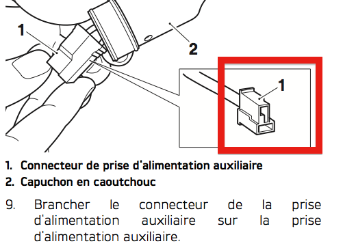 Prise auxilliaire - Page 4 Captur36