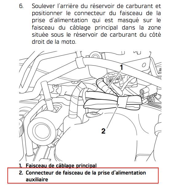 Prise auxilliaire - Page 4 Captur37