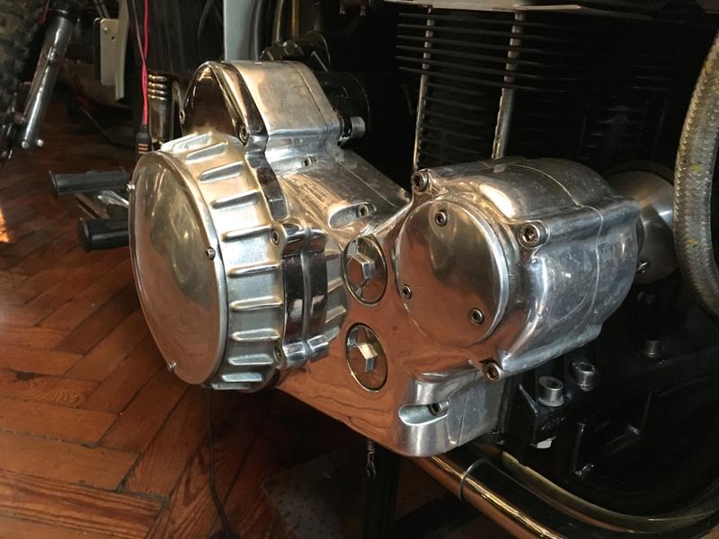 Legend Motor Munch_10