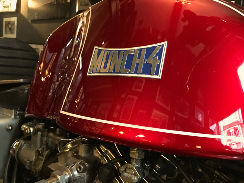 Legend Motor Munch_11
