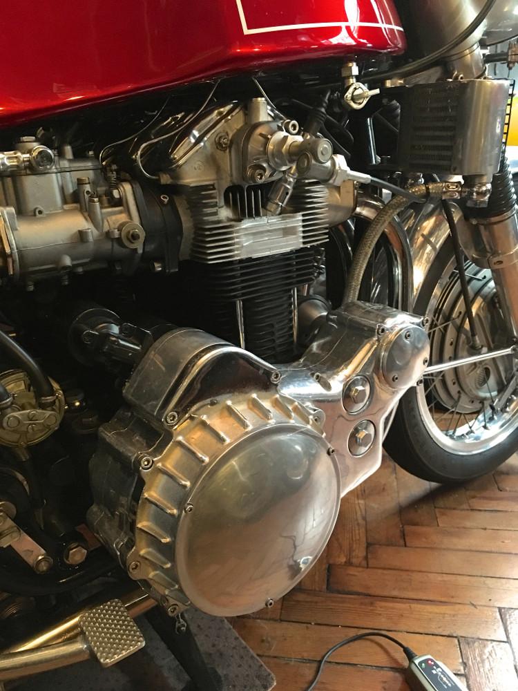 Legend Motor Munch_12