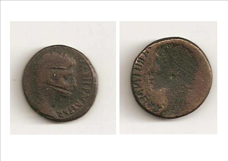 Agrippa incuse Agripp10