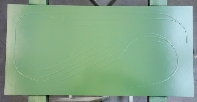 Projet de réseau pour vitrine - Page 29 Dsc00513