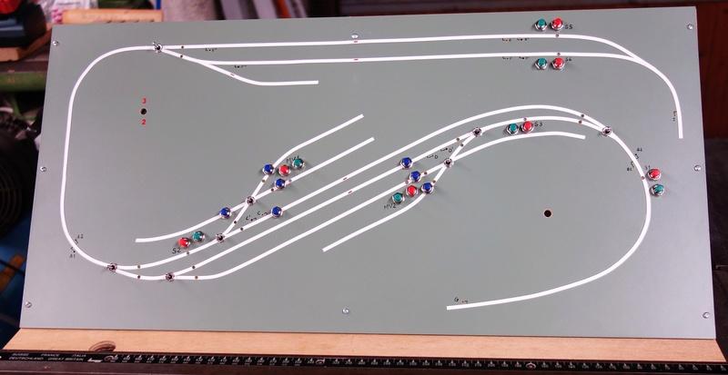 Projet de réseau pour vitrine 1 - Page 30 Dsc00527