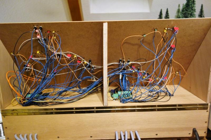 Projet de réseau pour vitrine 1 - Page 30 Dsc00530