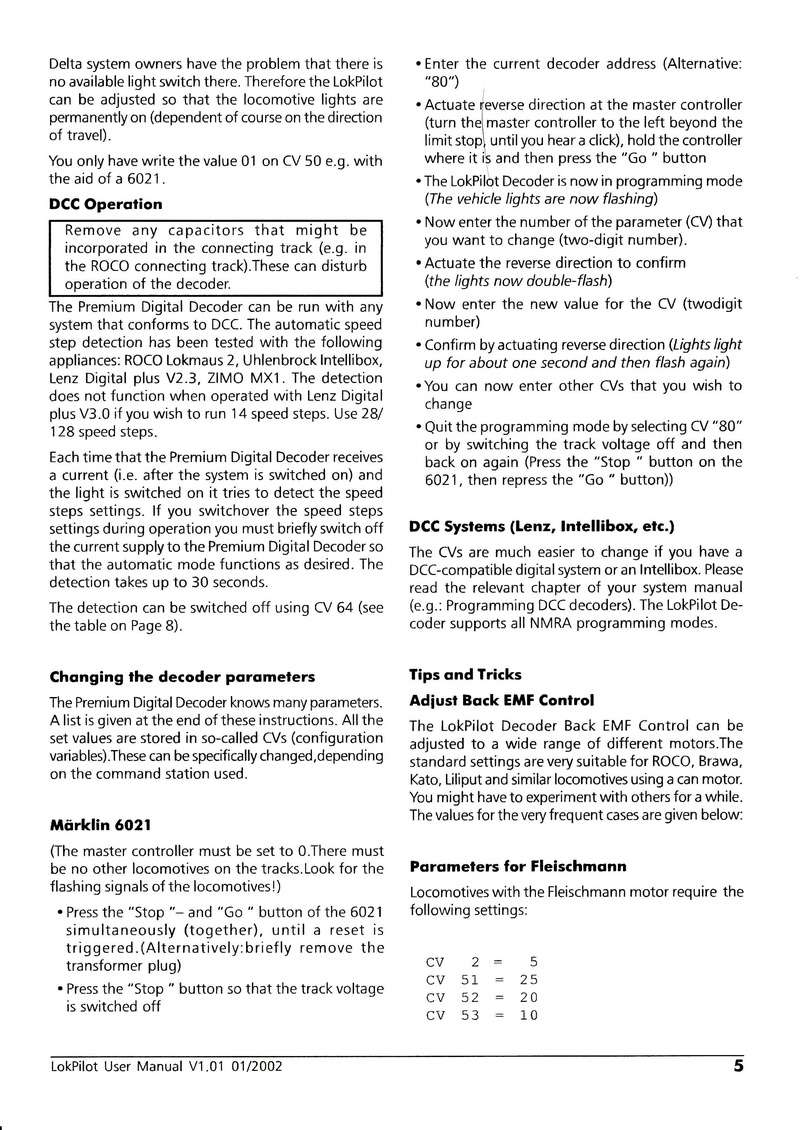 Rotor 5 pôles - Page 10 Img10810