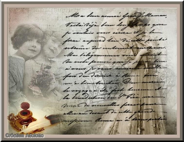 Les créas d'Adelette - Page 4 9_mars11