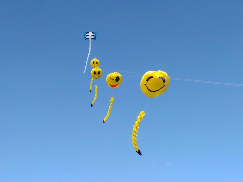 Smileys- décors de ligne (monofil)- VENDUS Img_2022
