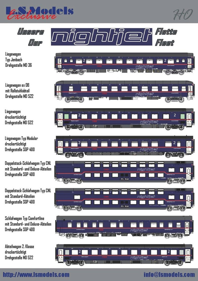 News LS.Models - Page 22 Folder10