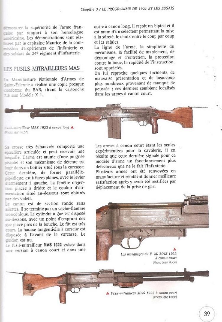 FM MAS 1922 - Page 2 00114