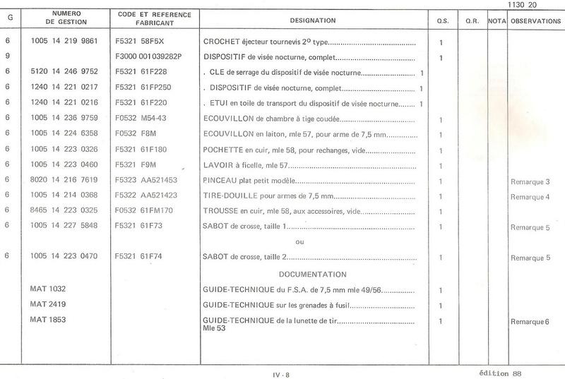 MAS 49/56 MSE 210