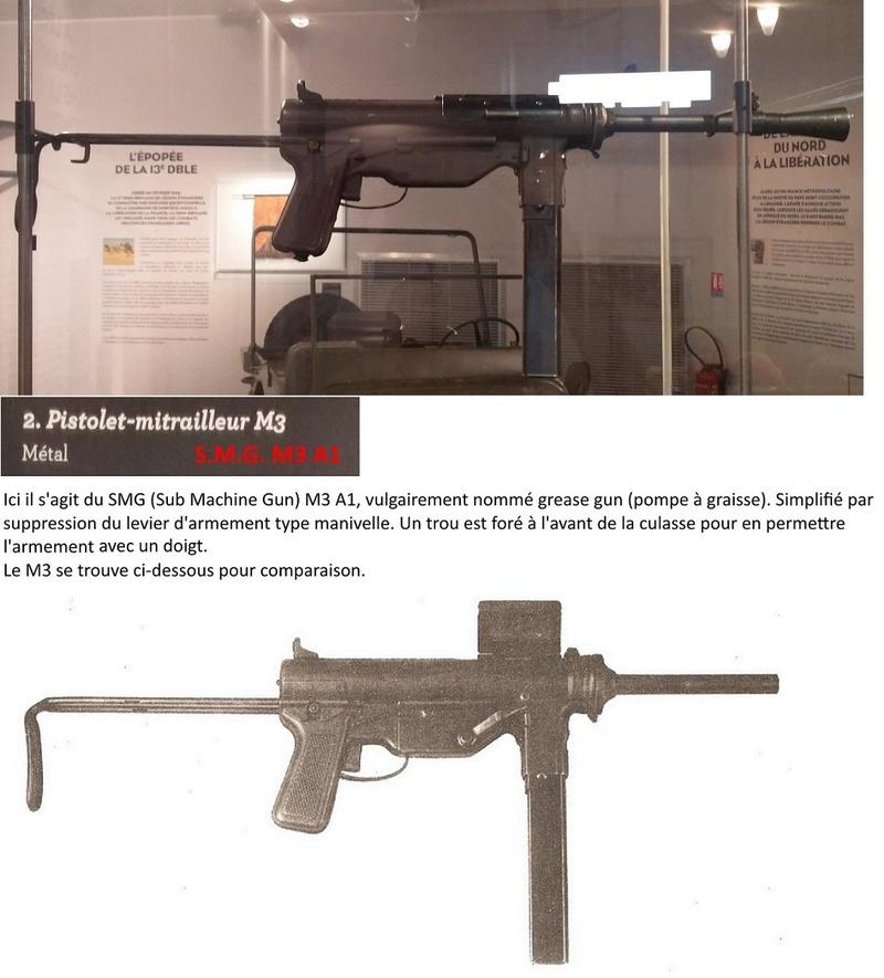 U.S. SUBMACHINEGUN M3 6_grea10