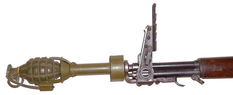 lance grenade bizarre L_g_ad10