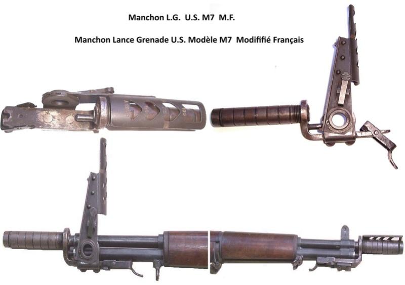 LG pour MAS 44 ou CR 39 ? L_g_u_10