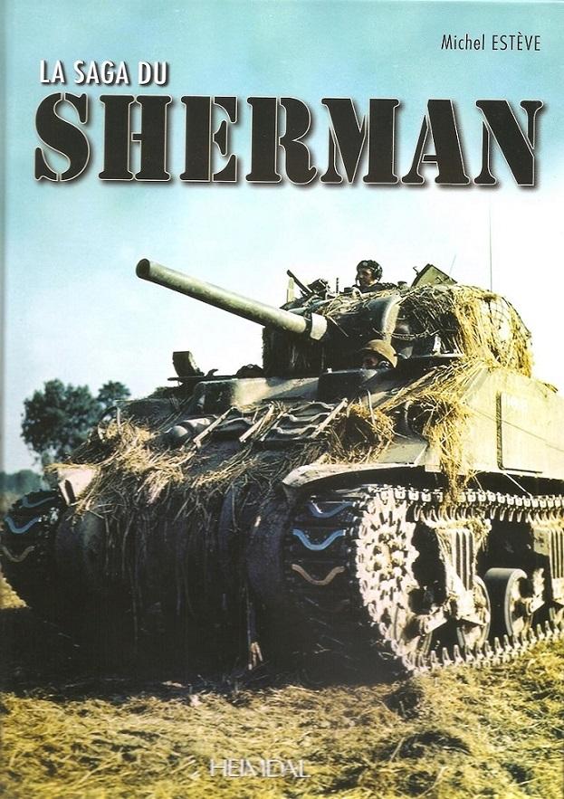 la saga du SHERMAN La_sag10