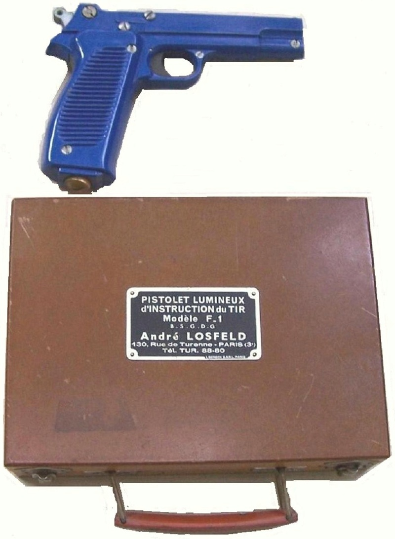 MAC 50 Pistol10
