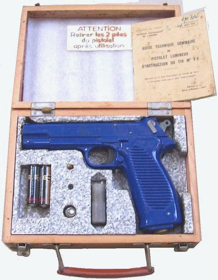 MAC 50 Pistol11